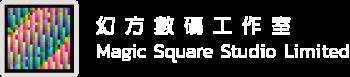 logo_white-text